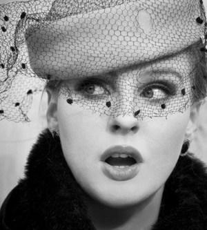 แปลเพลง Rumour Has It - Adele