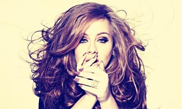 แปลเพลง One and only - Adele