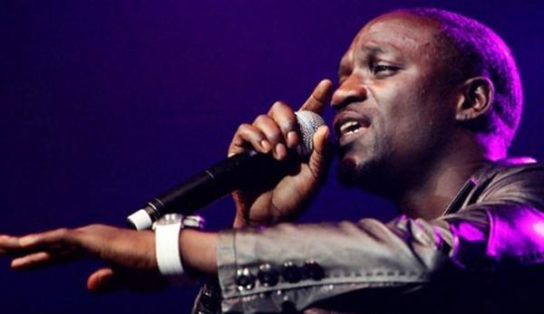 แปลเพลง No more you - Akon