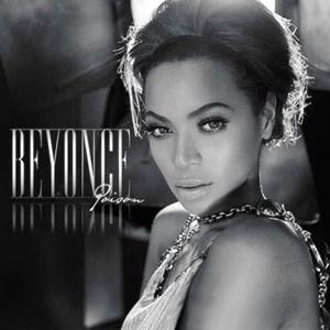 แปลเพลง Poison - Beyonce Knowles