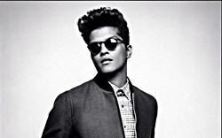แปลเพลง Treasure - Bruno Mars