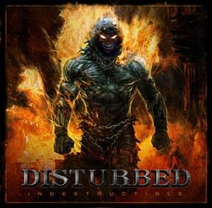 แปลเพลง Facade - Disturbed