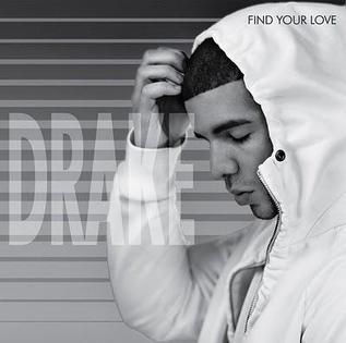 แปลเพลง Find your love - DRAKE