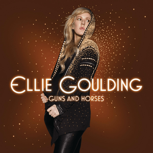แปลเพลง Guns And Horses - Ellie Goulding