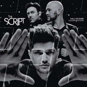 แปลเพลง Hall of Fame - The Script