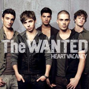 แปลเพลง Heart Vacancy - The Wanted