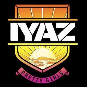 แปลเพลง Pretty Girls - Iyaz ft.Travie McCoy