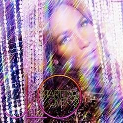 แปลเพลง Starting Over - Jennifer Lopez