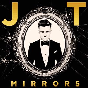 แปลเพลง Mirrors - Justin Timberlake