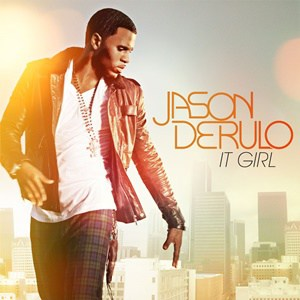 แปลเพลง It Girl - Jason Derulo