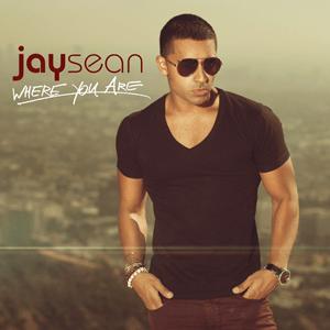 แปลเพลง Where You Are - Jay Sean
