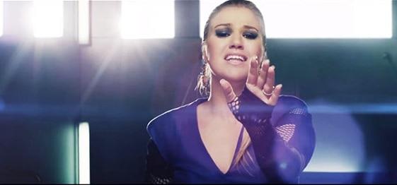 แปลเพลง People Like Us - Kelly Clarkson