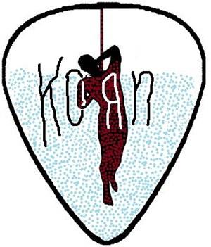 แปลเพลง Love Song - Korn