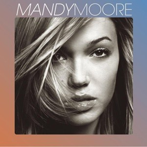 แปลเพลง It's Gonna Be Love - Mandy Moore