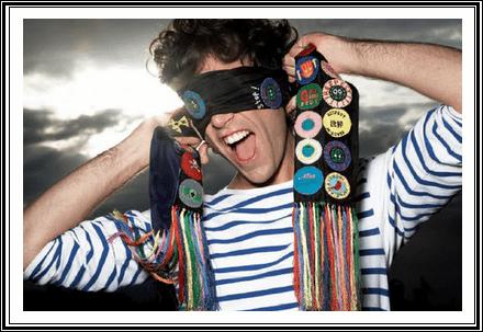 แปลเพลง Happy Ending - Mika