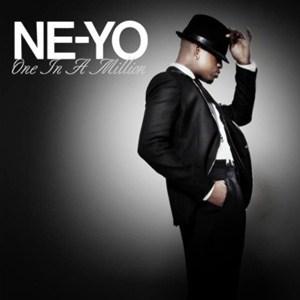 แปลเพลง One In A Million - Ne-Yo