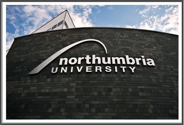 Northumbria_Uni-1