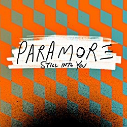 แปลเพลง Still Into You - Paramore