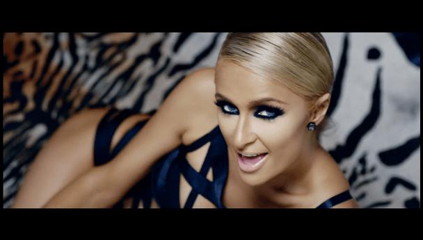 แปลเพลง High Off My Love - Paris Hilton