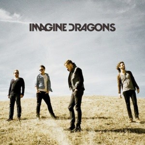 แปลเพลง Radioactive - Imagine Dragons
