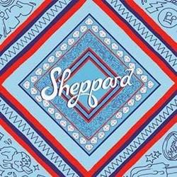 แปลเพลง Let Me Down Easy - Sheppard