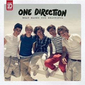 แปลเพลง What Make You Beautiful - One Direction