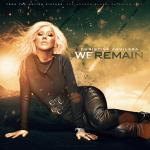 แปลเพลง We Remain – Christina Aguilera OST. The Hunger Games: Catching Fire