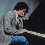 แปลเพลง Just The Way You Are – Billy Joel