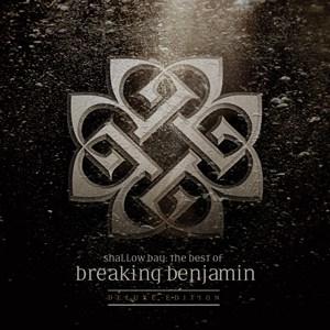 แปลเพลง Here We Are - Breaking Benjamin