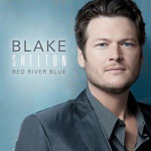 แปลเพลง Over - Blake Shelton