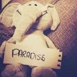 แปลเพลง Paradise – Coldplay