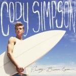 แปลเพลง Pretty Brown Eyes – Cody Simpson