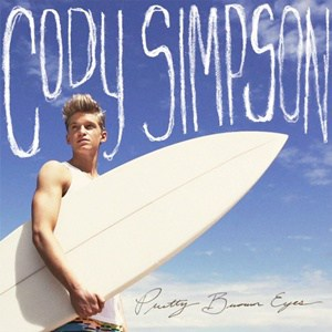 แปลเพลง Pretty Brown Eyes - Cody Simpson