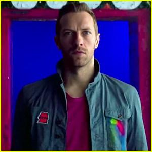 แปลเพลง Every Teardrop Is A Waterfall - Coldplay