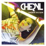 แปลเพลง Under The Sun – Cheryl Cole