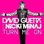 แปลเพลง Turn Me On – David Guetta ft. Nicki Minaj