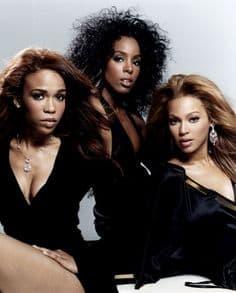 แปลเพลง The Story Of Beauty - Destiny's Child