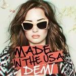 แปลเพลง Made In The USA - Demi Lovato