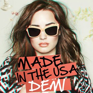 แปลเพลง Made In The USA - Demi Lovato