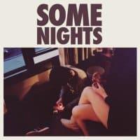 แปลเพลง Some Nights - Fun