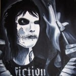 แปลเพลง Fiction - AVENGED SEVENFOLD