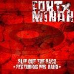 แปลเพลง Slip Out The Back – Fort Minor