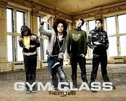 แปลเพลง Stereo Hearts - Gym Class Heroes ft. Adam Levine