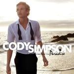 แปลเพลง Got Me Good – Cody Simpson