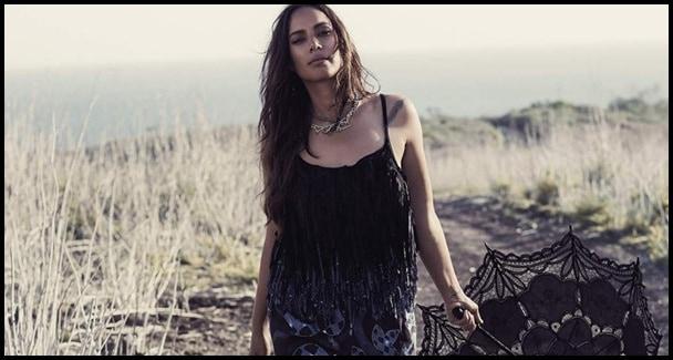 แปลเพลง Fire Under My Feet - Leona Lewis