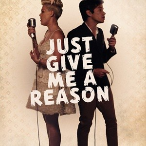แปลเพลง Just Give Me A Reason - Pink ft. Nate Ruess