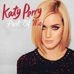 แปลเพลง Part Of Me - Katy Perry