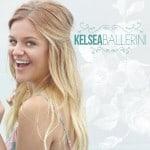 แปลเพลง Love Me Like You Mean It - Kelsea Ballerini