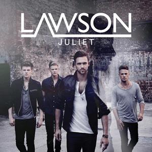 แปลเพลง Juliet - Lawson