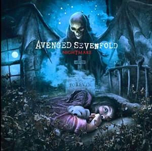 แปลเพลง Victim - Avenged Sevenfold